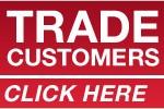 Trade-Customer 195x100