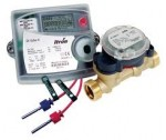RHI Heat Meters