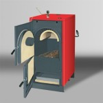 Log Boilers - Value Range